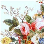Model floral (10)