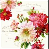 Flori diverse (24)
