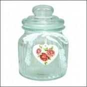 Obiecte din sticla (4)