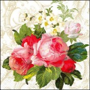 Trandafiri (25)