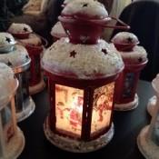 Cadouri iarna (4)